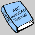 Stampare da layout con AutoCAD